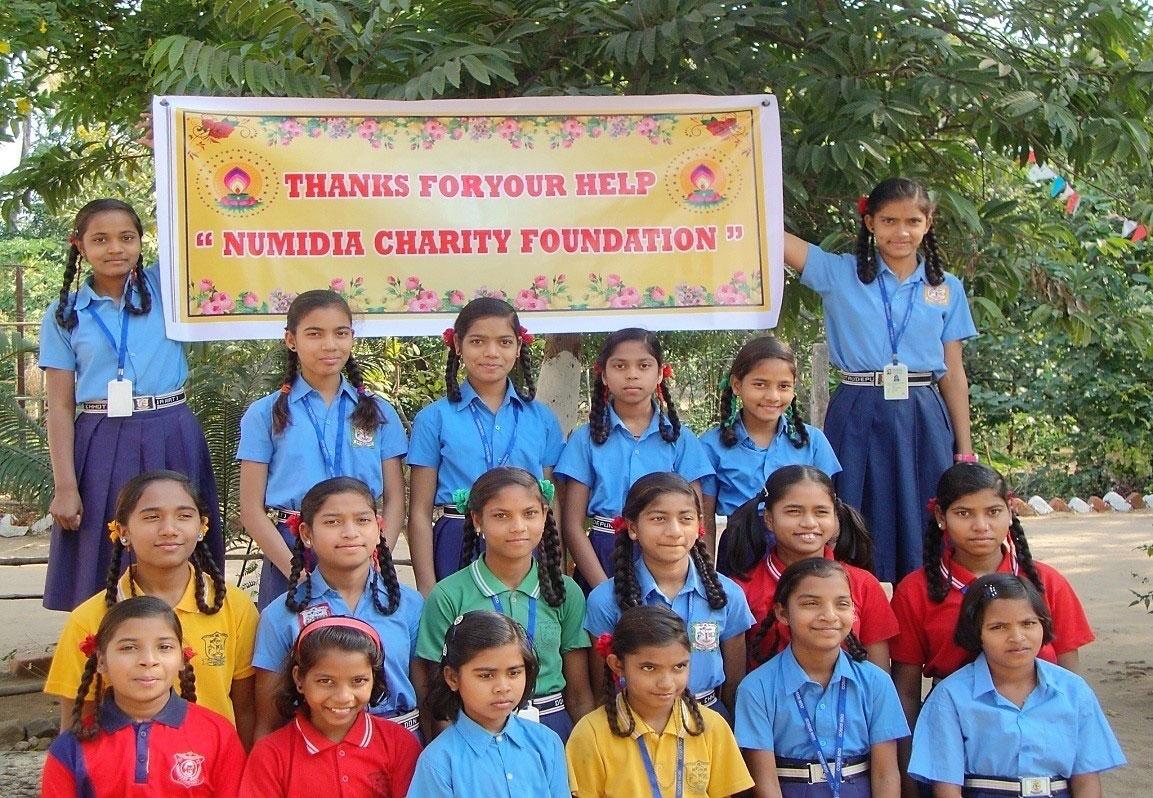 foto-18-meisjes-Chhota-tbv-Numidia-72