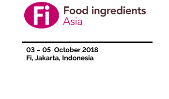 fi-food-ingredients-asia